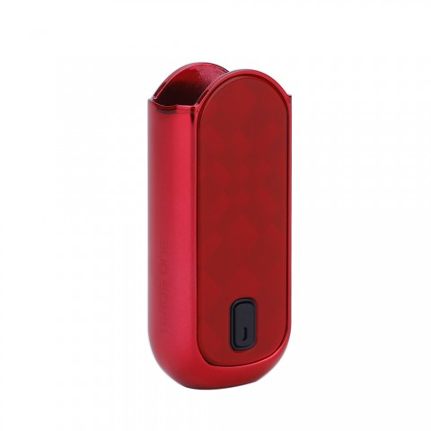 Joyetech Teros One Pod Battery - 650mAh