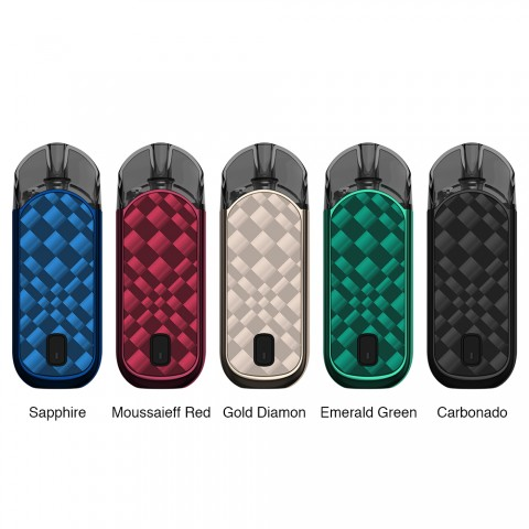 Joyetech Teros One Pod System Kit