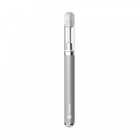 cheap Joyetech eRoll Mac Simple Pen Kit - 180mAh, Silver Standard Edition