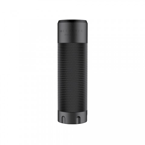 cheap MECHLYFE x AmbitionZ Vaper Arcless Mech MOD - Black Metal Edition