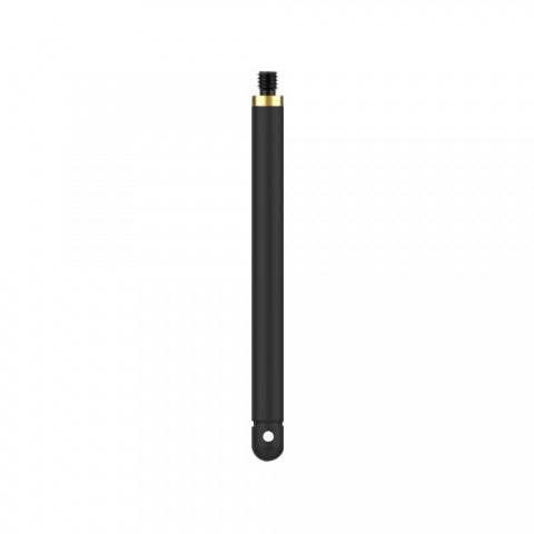 cheap MOK Long Handle for Magic Stick Kit - Black
