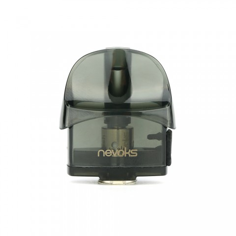 Nevoks Lusty Pod Cartridge - 2ml/3.3ml