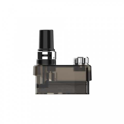Nikola Antares Pod Cartridge - 2ml with Coil