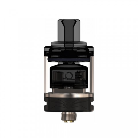 cheap OUMIER WASP NANO MTL RTA - 2ml, Black Standard Edition