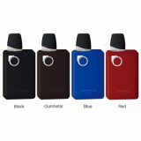 [With Warning]OVANTY KOOB POD Starter Kit-1000mAh , Black-1