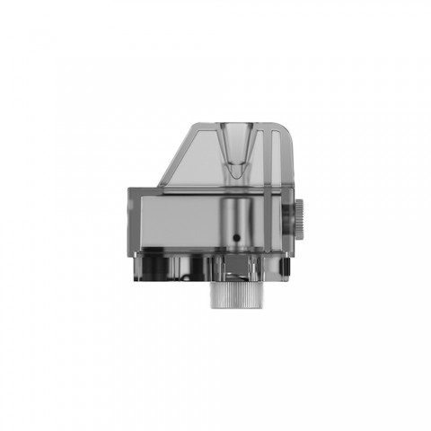 cheap OneVape Golden Ratio Pod Cartridge - 2ml, With Coil Standard Edition
