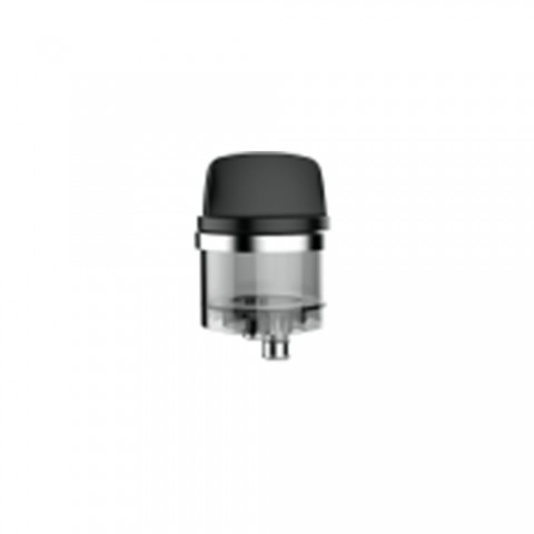 cheap OneVape Mace Pod Cartridge - 3.5ml, 3.5ml