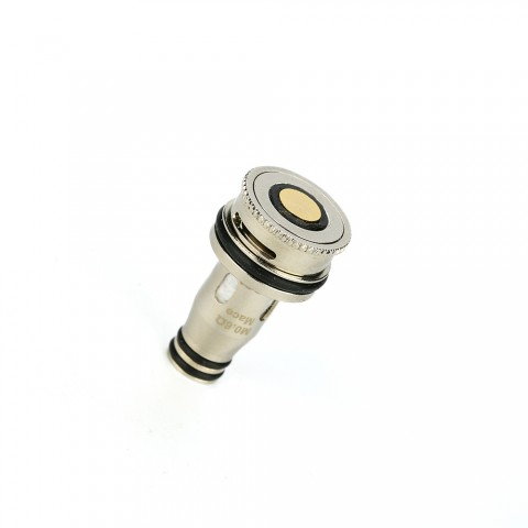 cheap OneVape Mace Replacement/RBA Coil - M 0.6ohm