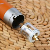 Pavinno Puro Pod 2ml 2pcs/pack - 2ml 0.2ohm-5