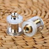 Pavinno Puro Pod 2ml 2pcs/pack - 2ml 0.2ohm-2
