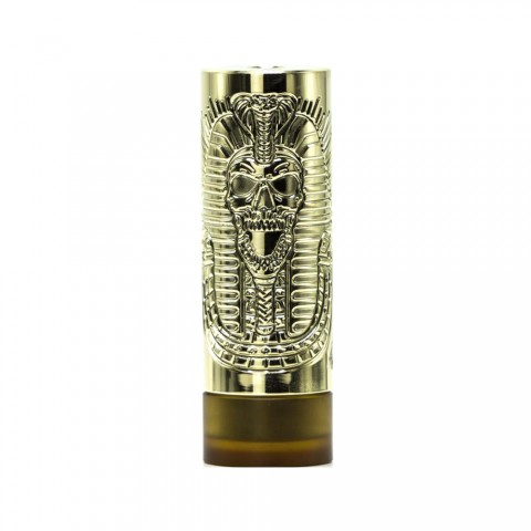 cheap Purge Mods Pharaoh Mech MOD - Brass