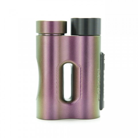 cheap Purge Mods Side Piece Slim Mech MOD - Razorback Chameleon