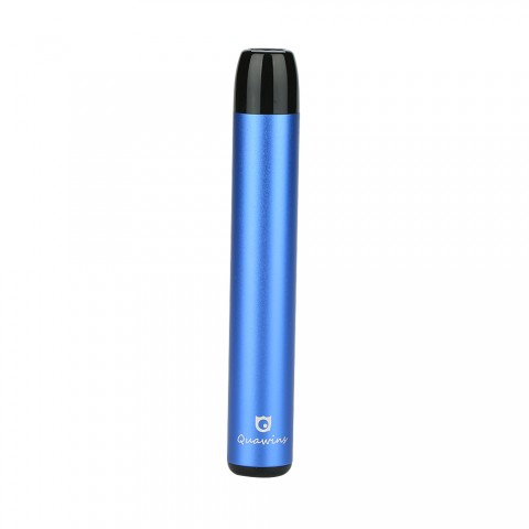 QUAWINS VSTICK Disposable Pod System Kit - 500mAh