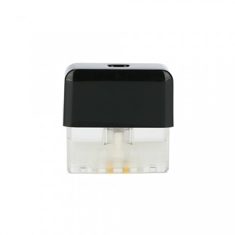 cheap QWIN Refillable Pod Cartridge - 1.5ml 1pc/pack, 1.5ml