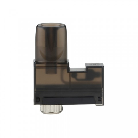 Rincoe Tix Pod Cartridge - 2ml 1pc/pack