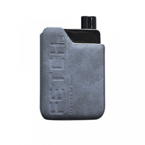 SMOK Fetch Mini Leather Cover