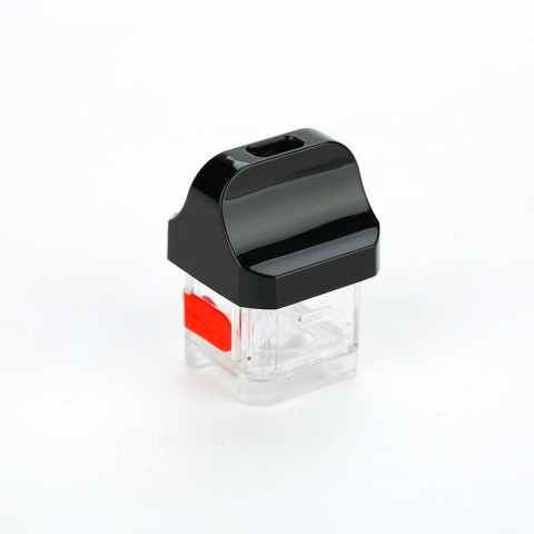 SMOK Fetch Mini Pod Cartridge - 2ml/3.7ml