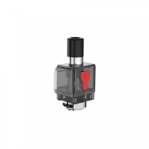 SMOK Fetch Pro Empty Pod Cartridge 3pcs/pack