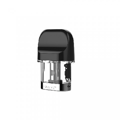 SMOK Novo 2 Pod Cartridge - 2ml 3pcs/pack