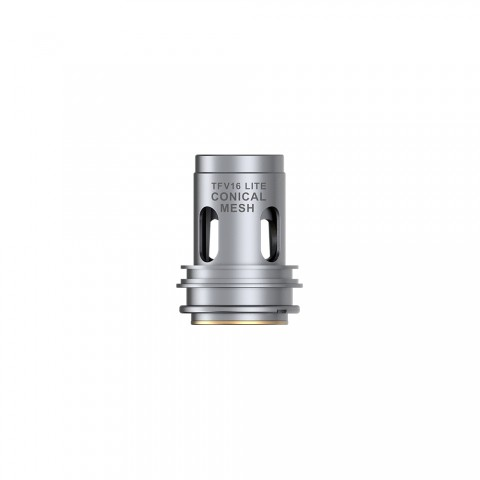 cheap SMOK TFV16 Lite Coil 3pcs/pack - Conical Mesh 0.2ohm Standard Edition