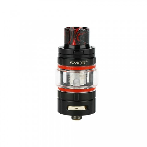 cheap SMOK TFV16 Lite Tank - 2ml/5ml, Black Standard Edition
