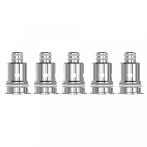 cheap Sense Orbit TF /Orbit Coils 5pcs/pack - Mesh 0.6ohm Standard Edition
