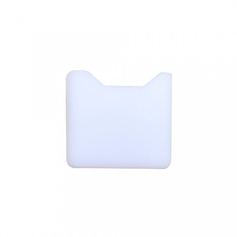 Silicone Mouthpiece Dust Cover HX-2646