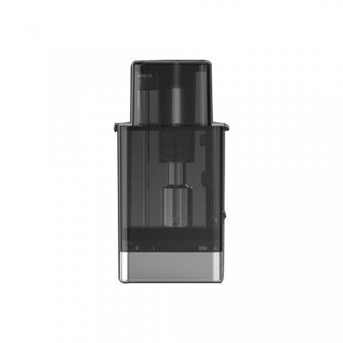 Smoant Battlestar Baby Empty Pod Cartridge - 2ml