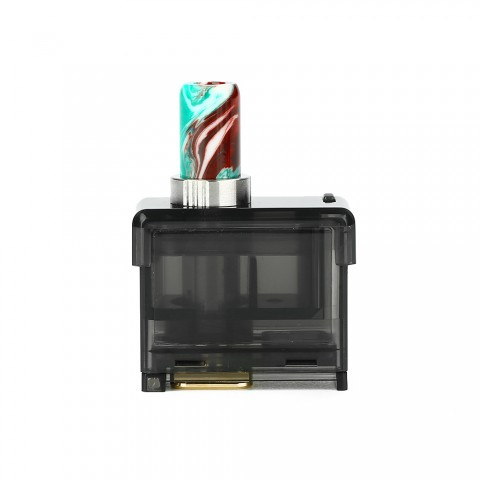 Smoant Pasito Pod Cartridge - 2ml/3ml