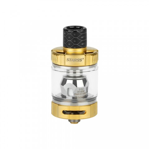 Starss Defender Mesh Tank - 5ml