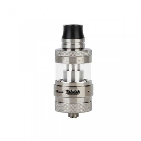 cheap Steam Crave Aromamizer Lite V1.5 RTA - 3.5ml, Stainless Standard Edition