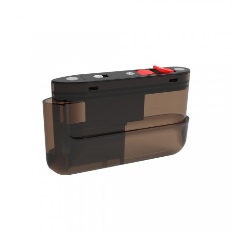 Suorin Air Plus Pod Cartridge - 3.5ml