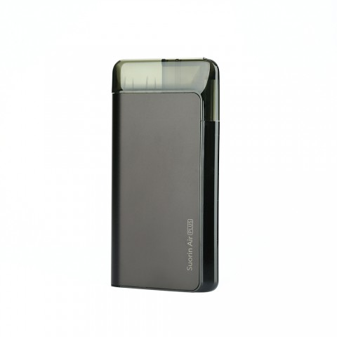 Suorin Air Plus Pod System Kit - 930mAh