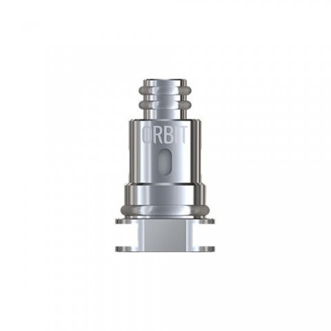 Think Vape Orbit Coil 1pc/pack