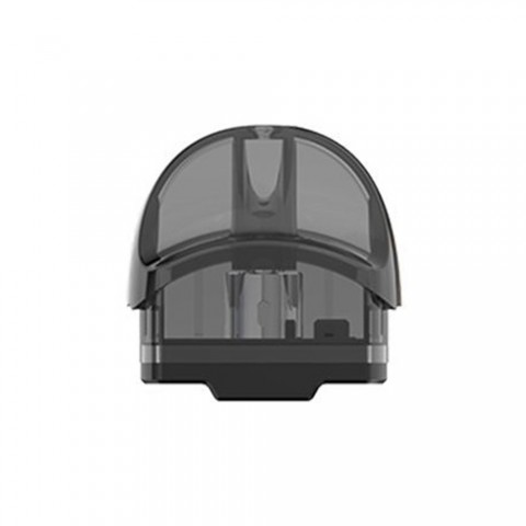 Think Vape Orbit Pod Cartridge - 3ml