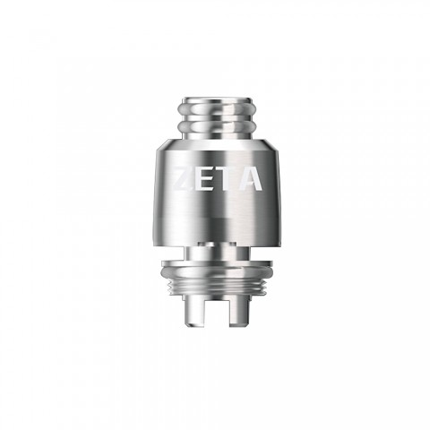cheap Think Vape ZETA AIO RBA Coil - Standard Edition