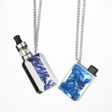 VOOPOO Chain Necklace for DRAG Nano 1pcs/Pack - SS Standard Edition-3