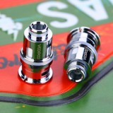 VOOPOO PNP Coil for Drag Baby Trio 5pcs/pack - PnP-C1 1.2Ω Standard Edition-3