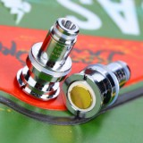 VOOPOO PNP Coil for Drag Baby Trio 5pcs/pack - PnP-C1 1.2Ω Standard Edition-4