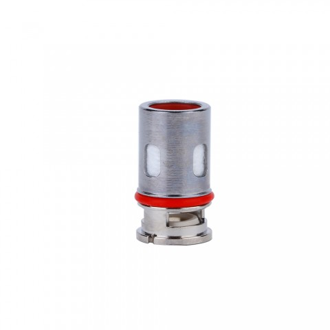 VOOPOO PnP Mesh Coil for VINCI/NAVI 5pcs/pack