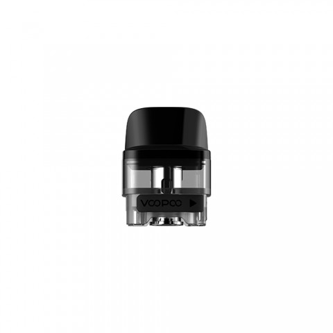 cheap VOOPOO VINCI Air Pod Cartridge 2pcs/pack - 4ml Standard Edition