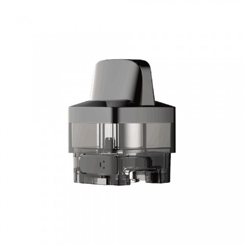 VOOPOO VINCI Pod Cartridge 2pcs/pack