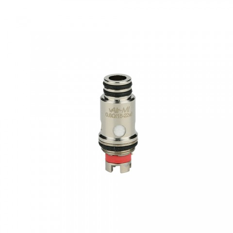 VapeOnly Mind Pro vAir-Mi Coil 5pcs/pack