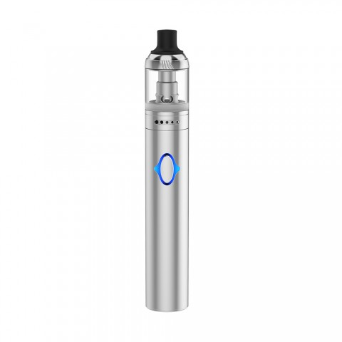 Vapefly Galaxies MTL Vape Pen Kit - 1400mAh