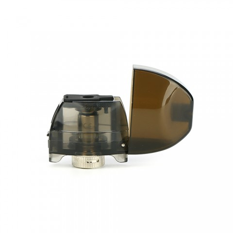 Vapefly Jester Pod Cartridge 2ml 1pcs/pack