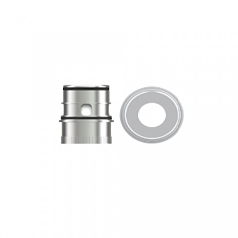 cheap Vapefly Kriemhild Coil 3pcs/pack - Stainless Single Coil 0.2ohm