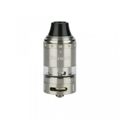 cheap Vapefly Kriemhild Subohm Tank - 5ml, Stainless Standard Edition