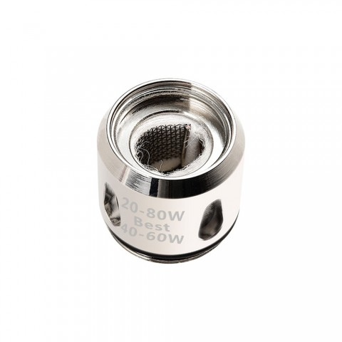 Vapor Storm Coil for Hawk Tank 3pcs/pack