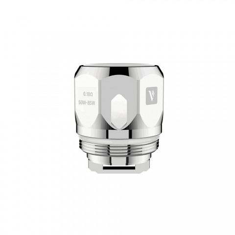 cheap Vaporesso Cascade One GT Coil 3pcs/pack - 0.18ohm
