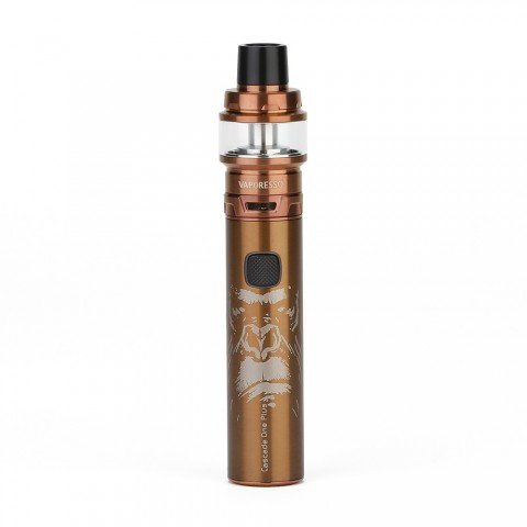 Vaporesso Cascade One Plus SE Starter Kit - 3000mAh